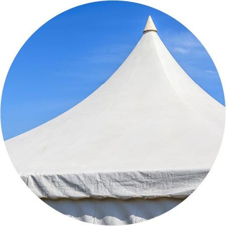Picture for category Tent & flooring