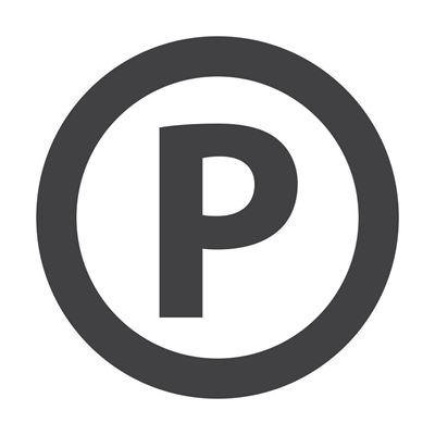 Picture of Parkeringskort