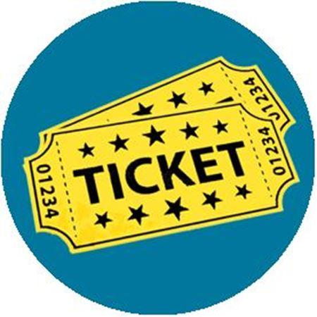 Bild för kategori Biljetter
