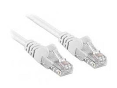 Picture of Fast internet 1:a uppkoppling därpå följande