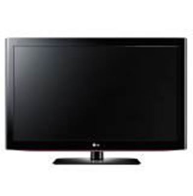 """Picture of LCD/LED TV 50"""""""